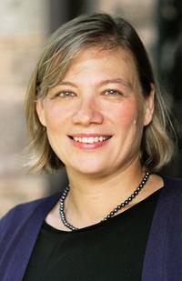 Katherine C. Engel